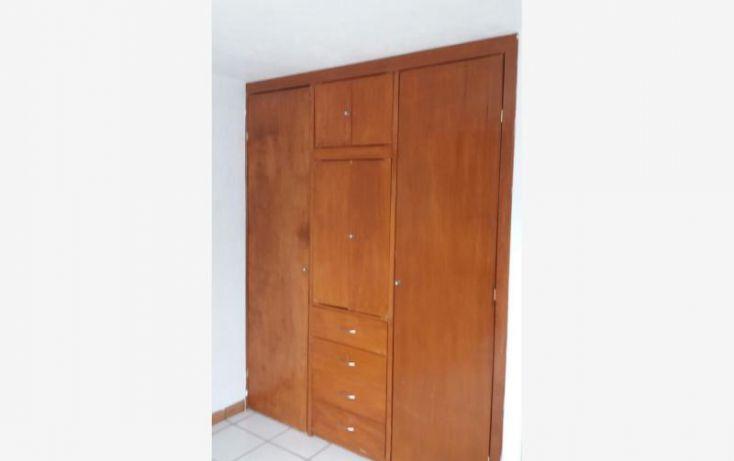 Foto de casa en venta en altus bosques, circuito del nogal 130, jardines de tlajomulco, tlajomulco de zúñiga, jalisco, 2009712 no 10