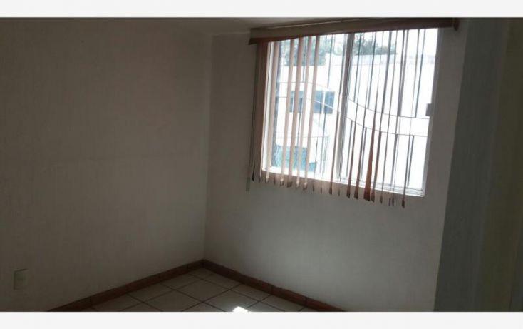 Foto de casa en venta en altus bosques, circuito del nogal 130, jardines de tlajomulco, tlajomulco de zúñiga, jalisco, 2009712 no 12