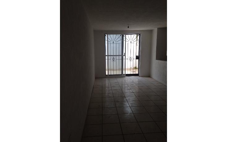 Foto de casa en venta en  , altus bosques, tlajomulco de zúñiga, jalisco, 1632582 No. 11