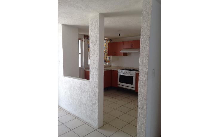 Foto de casa en venta en  , altus bosques, tlajomulco de zúñiga, jalisco, 1632582 No. 12