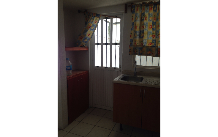 Foto de casa en venta en  , altus bosques, tlajomulco de zúñiga, jalisco, 1632582 No. 14