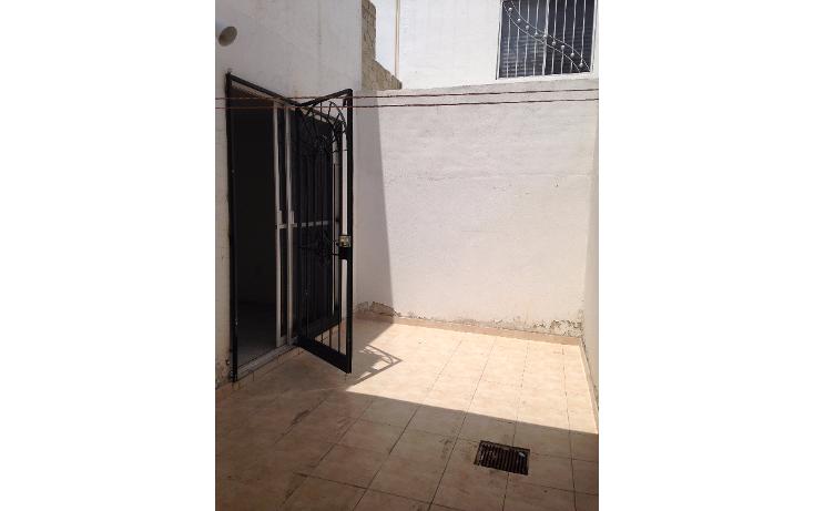Foto de casa en venta en  , altus bosques, tlajomulco de zúñiga, jalisco, 1632582 No. 16