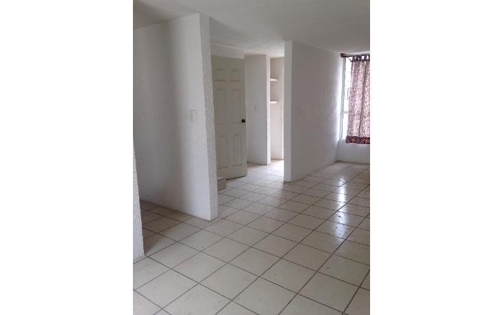 Foto de casa en venta en  , altus bosques, tlajomulco de zúñiga, jalisco, 1632582 No. 18