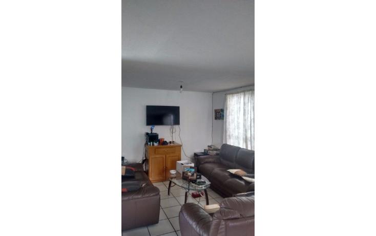 Foto de casa en venta en  , altus bosques, tlajomulco de zúñiga, jalisco, 1736754 No. 08