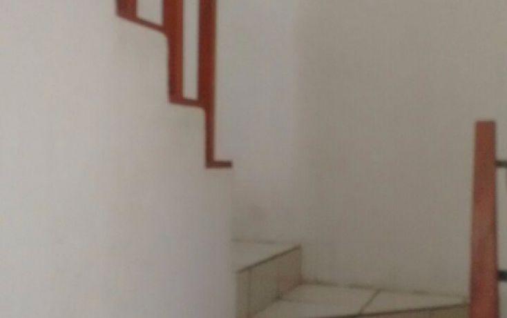 Foto de casa en venta en, altus bosques, tlajomulco de zúñiga, jalisco, 1736754 no 10