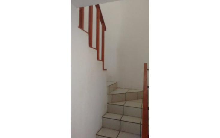 Foto de casa en venta en  , altus bosques, tlajomulco de zúñiga, jalisco, 1736754 No. 10