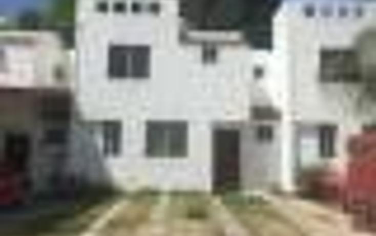 Foto de casa en venta en  , altus bosques, tlajomulco de z??iga, jalisco, 1769986 No. 01