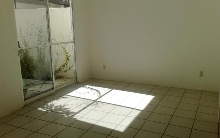 Foto de casa en venta en  , altus quintas, zapopan, jalisco, 948595 No. 02