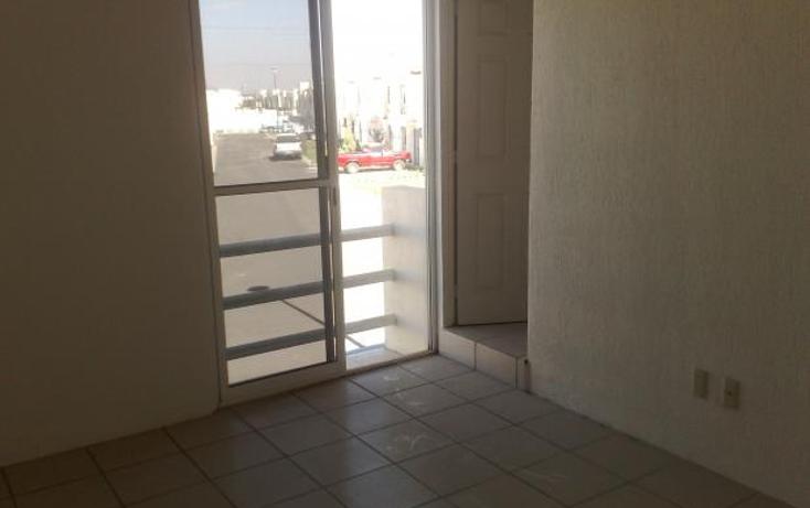 Foto de casa en venta en  , altus quintas, zapopan, jalisco, 948595 No. 03