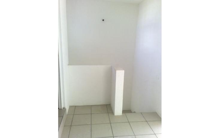 Foto de casa en venta en  , altus quintas, zapopan, jalisco, 948595 No. 05