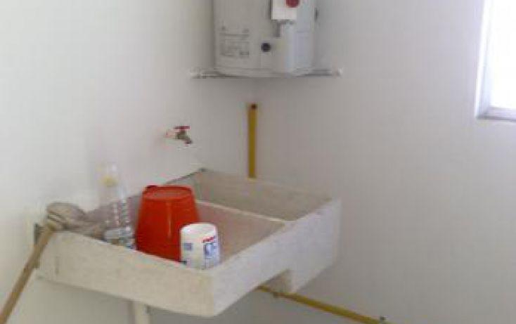 Foto de casa en venta en, altus quintas, zapopan, jalisco, 948595 no 06