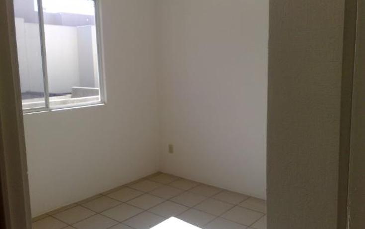 Foto de casa en venta en  , altus quintas, zapopan, jalisco, 948595 No. 07