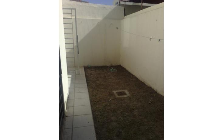 Foto de casa en venta en  , altus quintas, zapopan, jalisco, 948595 No. 09
