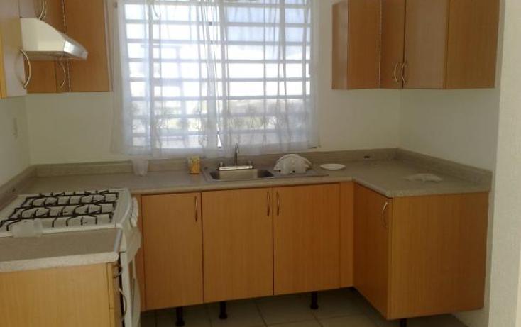 Foto de casa en venta en  , altus quintas, zapopan, jalisco, 948595 No. 10