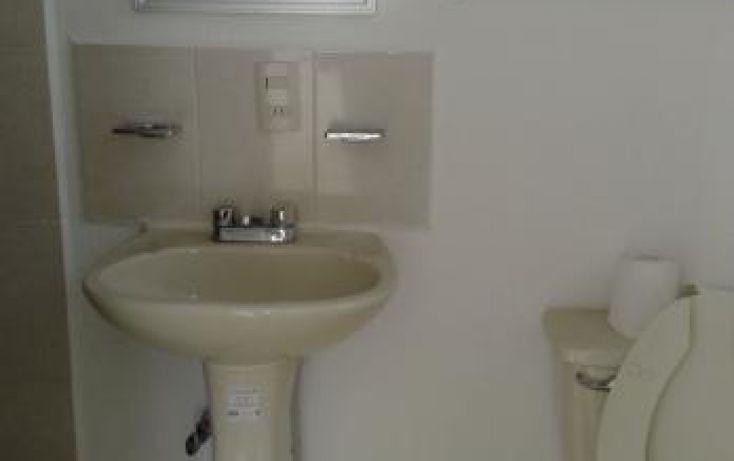 Foto de casa en venta en, altus quintas, zapopan, jalisco, 948595 no 12