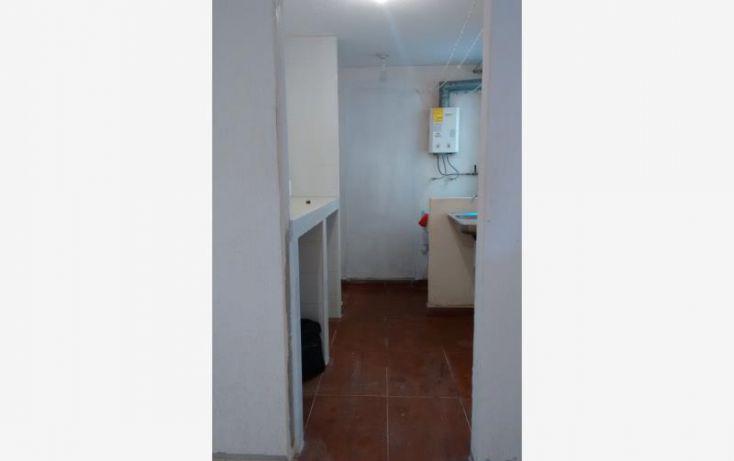 Foto de departamento en renta en aluminio, popular rastro, venustiano carranza, df, 1690478 no 08