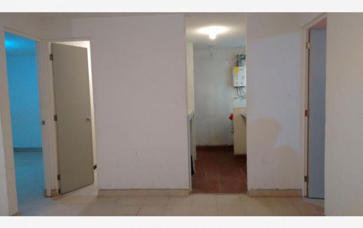 Foto de departamento en renta en aluminio, popular rastro, venustiano carranza, df, 1690478 no 09