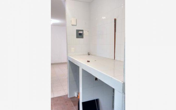 Foto de departamento en renta en aluminio, popular rastro, venustiano carranza, df, 1690478 no 10