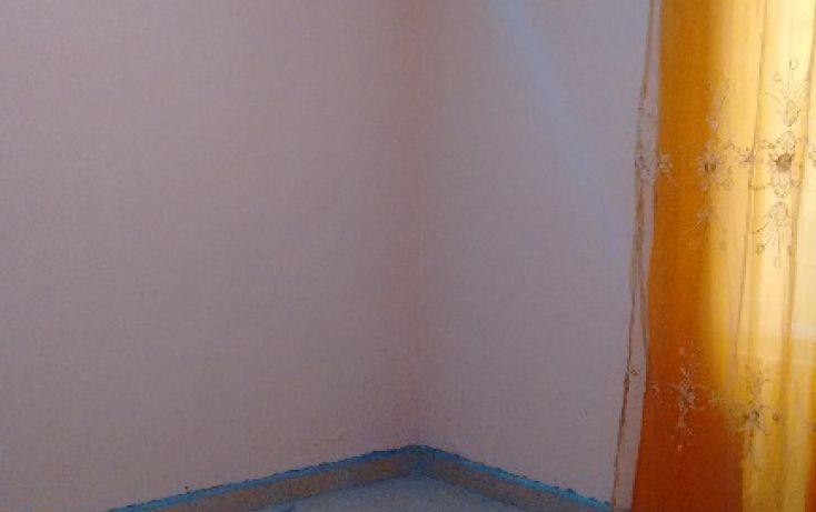 Foto de departamento en renta en aluminio, popular rastro, venustiano carranza, df, 1713560 no 02