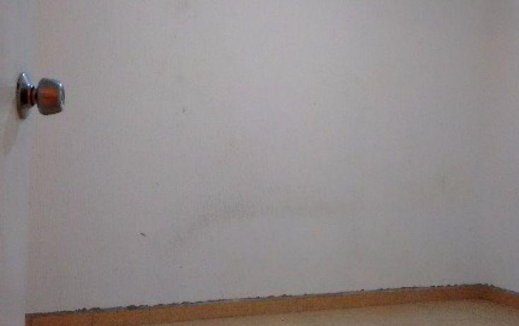 Foto de departamento en renta en aluminio, popular rastro, venustiano carranza, df, 1713560 no 03