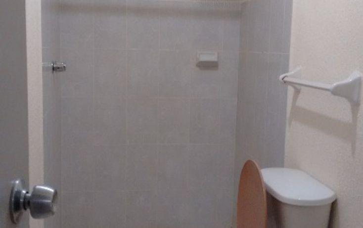 Foto de departamento en renta en aluminio, popular rastro, venustiano carranza, df, 1713560 no 05