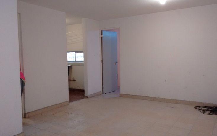 Foto de departamento en renta en aluminio, popular rastro, venustiano carranza, df, 1713560 no 06