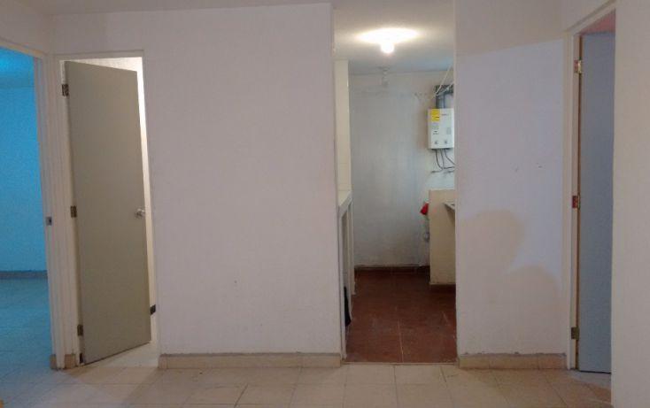 Foto de departamento en renta en aluminio, popular rastro, venustiano carranza, df, 1713560 no 07