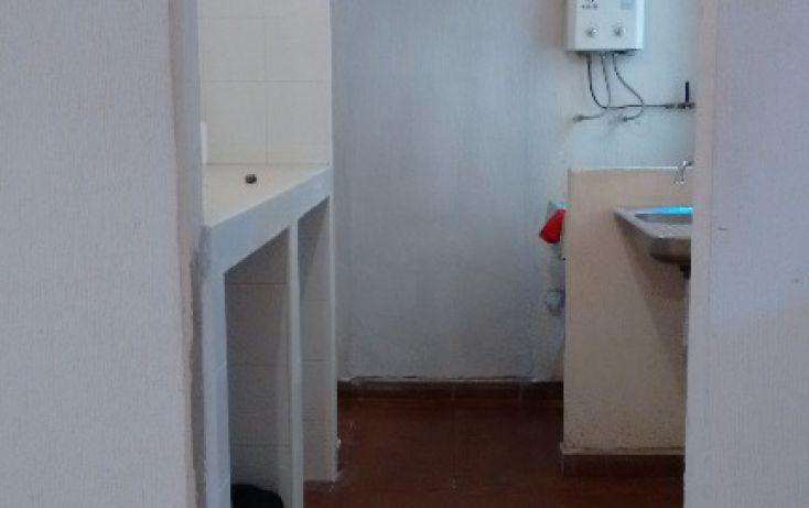 Foto de departamento en renta en aluminio, popular rastro, venustiano carranza, df, 1713560 no 11