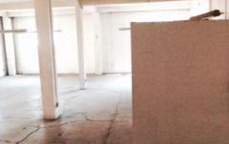 Foto de edificio en venta en aluminio, popular rastro, venustiano carranza, df, 1848440 no 01
