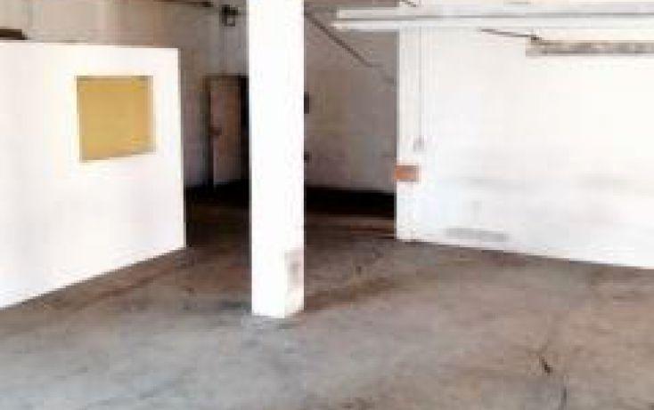 Foto de edificio en venta en aluminio, popular rastro, venustiano carranza, df, 1848440 no 02