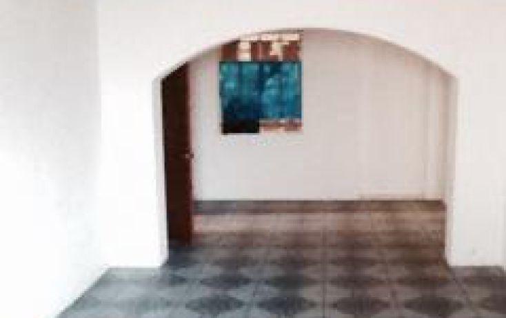 Foto de oficina en renta en aluminio, popular rastro, venustiano carranza, df, 1854874 no 04