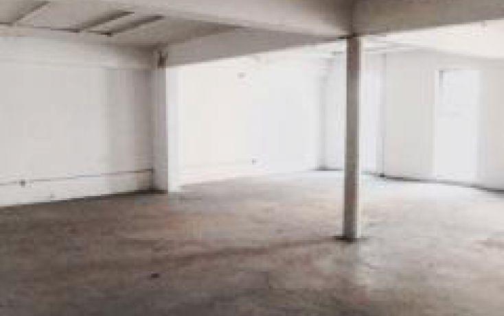 Foto de oficina en renta en aluminio, popular rastro, venustiano carranza, df, 1854874 no 05
