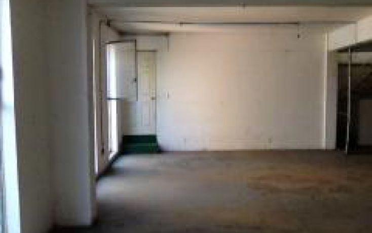 Foto de oficina en renta en aluminio, popular rastro, venustiano carranza, df, 1854874 no 10