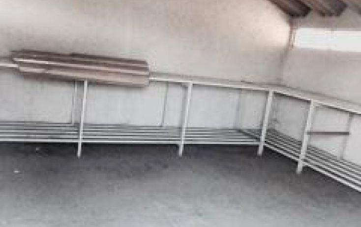 Foto de bodega en renta en aluminio, popular rastro, venustiano carranza, df, 1854882 no 02