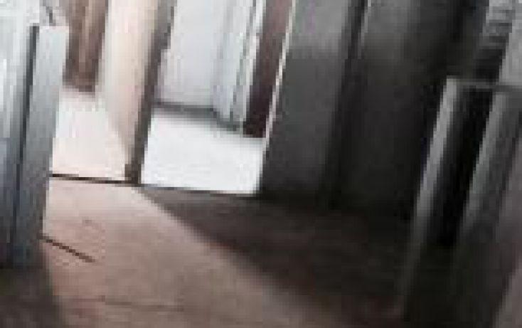 Foto de bodega en renta en aluminio, popular rastro, venustiano carranza, df, 1854884 no 03