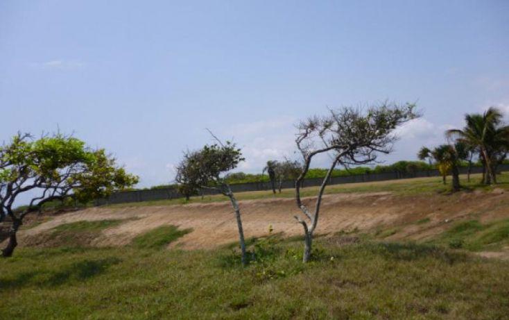 Foto de terreno habitacional en venta en alvarado, alvarado centro, alvarado, veracruz, 220624 no 05