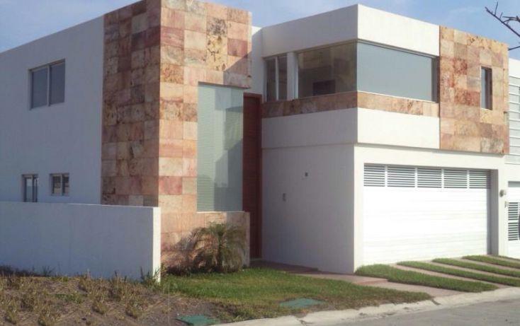 Foto de casa en venta en, alvarado centro, alvarado, veracruz, 1217797 no 01