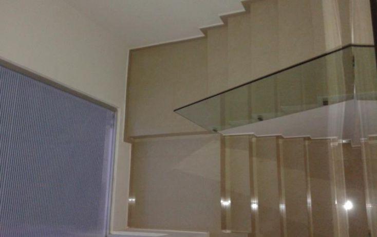 Foto de casa en venta en, alvarado centro, alvarado, veracruz, 1217797 no 02