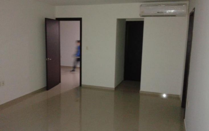 Foto de casa en venta en, alvarado centro, alvarado, veracruz, 1217797 no 03