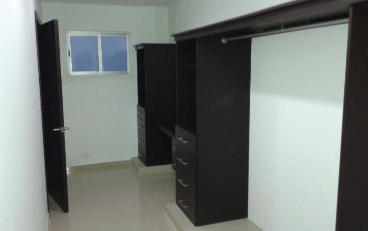 Foto de casa en venta en, alvarado centro, alvarado, veracruz, 1217797 no 04