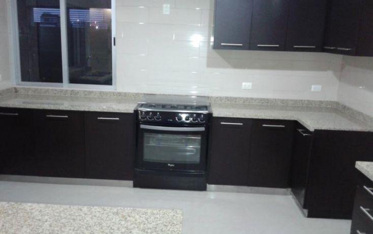 Foto de casa en venta en, alvarado centro, alvarado, veracruz, 1217797 no 05