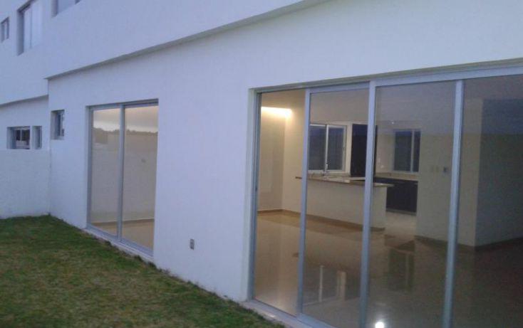 Foto de casa en venta en, alvarado centro, alvarado, veracruz, 1217797 no 06