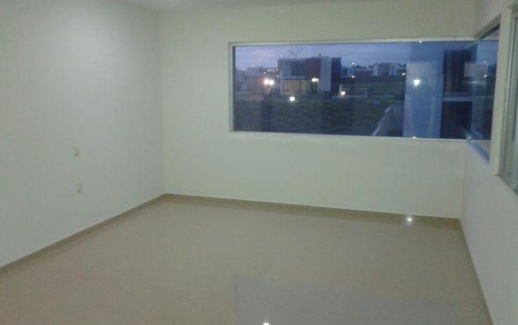 Foto de casa en venta en, alvarado centro, alvarado, veracruz, 1217797 no 09