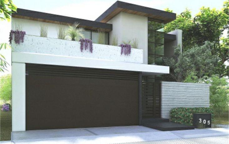 Foto de casa en venta en, alvarado centro, alvarado, veracruz, 1689539 no 02