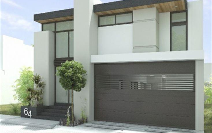 Foto de casa en venta en, alvarado centro, alvarado, veracruz, 1689541 no 02