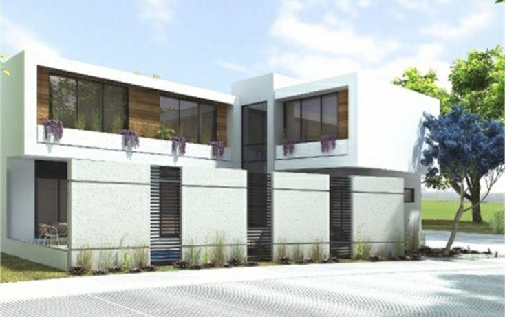 Foto de casa en venta en, alvarado centro, alvarado, veracruz, 1689543 no 01
