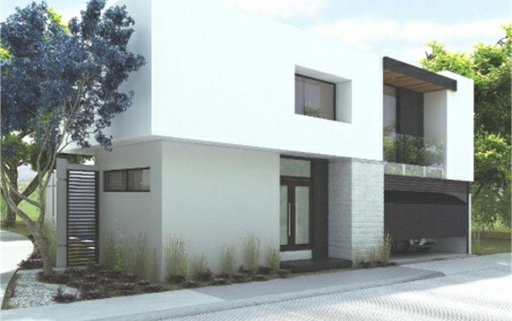 Foto de casa en venta en, alvarado centro, alvarado, veracruz, 1689543 no 02