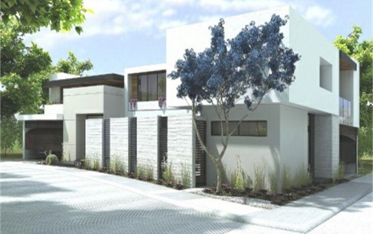 Foto de casa en venta en, alvarado centro, alvarado, veracruz, 1689543 no 03