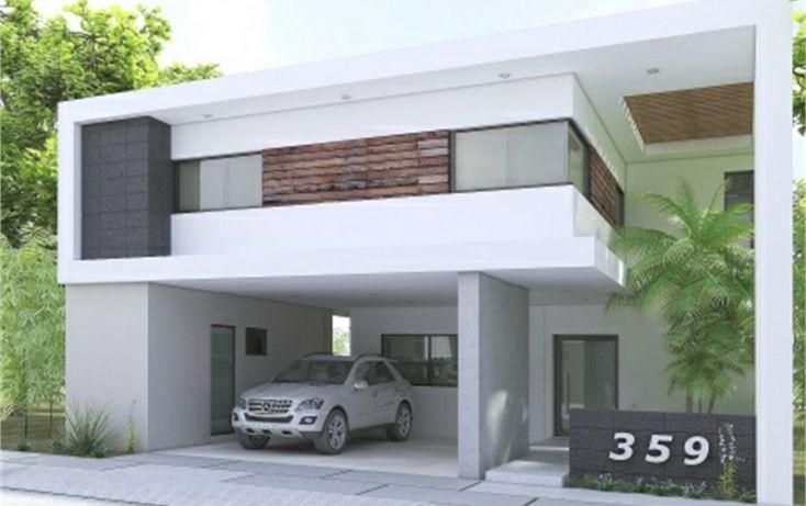 Foto de casa en venta en, alvarado centro, alvarado, veracruz, 1689545 no 01