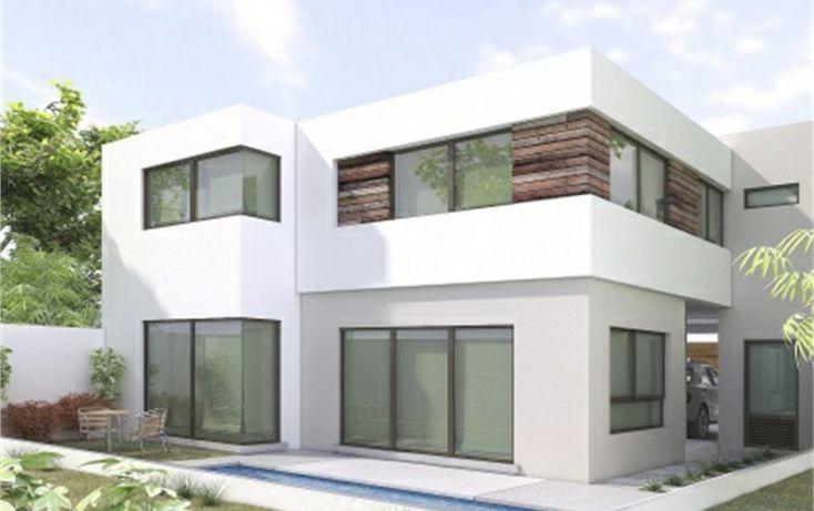 Foto de casa en venta en, alvarado centro, alvarado, veracruz, 1689545 no 02